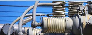 低圧設備工事