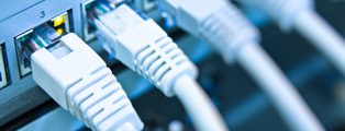 LANネットワーク工事